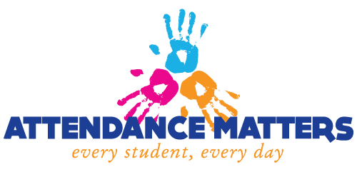Image result for attendance elementary school
