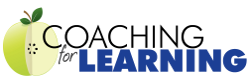 Coaching for Learning logo