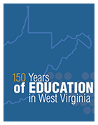 150 Years of Education