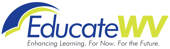 EducateWV Logo