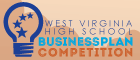 High School Business Competition