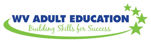Wv Adult Education