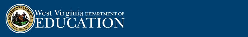 wv certification k12 helpdesk status department education