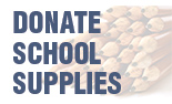Donate School Supplies